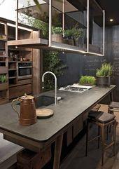 Maximale Funktionalität Für Ihre Küche