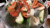 Crab onsen? #japan #japanese #ilovejapan #japanese…