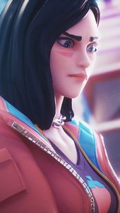 From The Future Is Rox The Best Outfit Of This Pass Rox Set 01 2 4 Fnphootographer On Tw Best Gaming Wallpapers Gaming Wallpapers Epic Games Fortnite