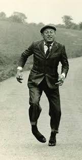 Acteur De La Grande Vadrouille : acteur, grande, vadrouille, Résultat, Recherche, D'images,