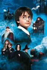 Bubblews Harry Potter Peliculas De Harry Potter Temas