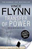 Best Free Books Transfer Of Power Pdf Epub Mobi By Vince Flynn Online For Free Mitch Rapp Vince Flynn Reading Online