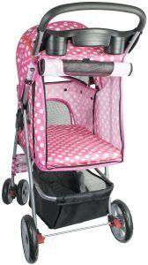 20++ Pet stroller canada sale information