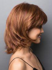 Bailey   Artificial Wig (Fundamental Cap)