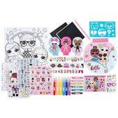 LOL Surprise Art Studio Art Kit – Products