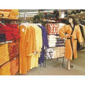 Bademantel Kimono Iii Tom TailorTom Tailor
