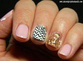 14 klassische nackte Nägel für einen ultraschicken Look   – Nail Art