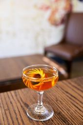 Wraggborough Whisky Cocktail – WHISKY COCKTAILS – #Cocktail #Cocktails #Whisk … – Cocktails