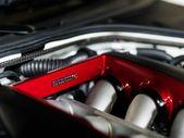 2020 debütiert der Nissan GT-R Nismo etwas schärfer in New York   – 1drawing