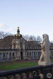 Dresden Personliche Empfehlungen Ruf Der Ferne In 2020 Dresden