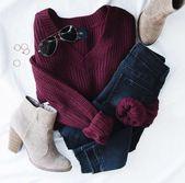 10 websites Net sur les vêtements abordables que vous ne connaissiez pas! – Société19  #abord…