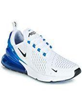air max 270 scarpe