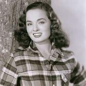 Vintage Waves Tutorial direkt von 1947 Hollywood Hairstylist