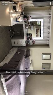 Large Makeup Dresser by Target, Makeup Dresser Ikea, Makeup Dresser with …   -…