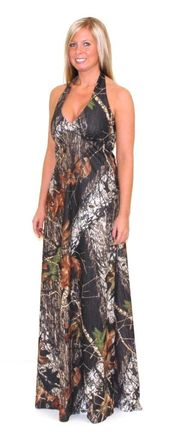 G by guess prom dresses 3x