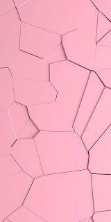 أجمل خلفيات ايفون وردي Pink Wallpaper Iphone Iphone Wallpaper Pink Wallpaper Iphone Wallpaper