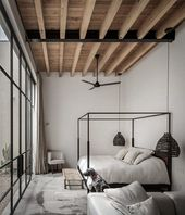 Interior Design Addict | PPAA | ARCHITECTURE OF IDEAS