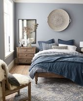 Photo of ▷ 1001 + ideas about color combinations with gray in the apartment