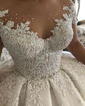 Under 1000 Dollar Weddingdress Cheap Bridal Gowns Wedding Dresses Dresses Affordable Wedding Dresses
