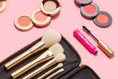 The 7 Drugstore Makeup Brushes That Will Never Let You Down