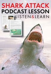 Listening Expertise, Podcast-Based mostly Listening Exercise, Pay attention & Study #7, CCSS