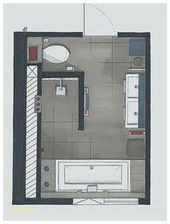 floor plan bathroom 12sqm the best 25 bathroom floor plan ideas on pinterest