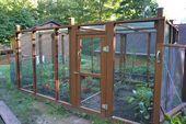 Container Gartenarbeit lesen Sie die Gartenarbeit Post Info Ref 7992700335, um Pflanzen zu züchten   – Raised garden beds How To Build