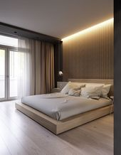 16+ Creative Minimalist Furniture Articles Ideas