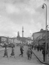 Ulus, Ankara / 1935