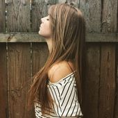 Top 60 der beliebtesten und am längsten getragenen Haarschnitte. | Coiff …   – Coupe de cheveux dégradé
