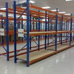 Fine Punch Fab Is Sheet Metal Fabricators In Bangalore Pedestal Storage Lockers Cable Tray Solar Panel Manufacturers Solar Panels Most Efficient Solar Panels
