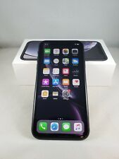 Iphones For Sale New Used Iphones At Great Prices Ebay Iphones For Sale Smartphones For Sale