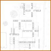 Image result for so-il architecture diagram – #architecture #diagram #Image #res…