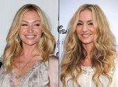 20 Amazing Look-Alikes – look alikes, best look alikes