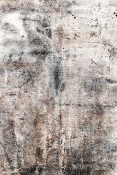 Download premium image of Old dirty grungy textured wall 1212774