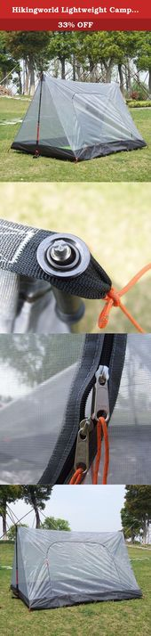 50 x Heavy Duty Hard Ground Rock Peg With Grey Hook Top Camping Awning Tent 20cm