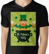 Bellabee0 Shop Funny Drinking Shirts Winter Party Outfit Drinking Shirts
