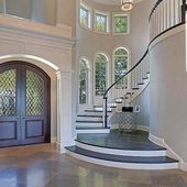 Top 80 besten Foyer Ideen – einzigartige Home Entryway Designs