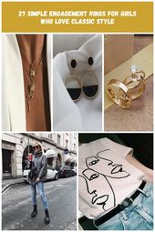 Gold | Jewellery | Summer | Boho | Inspo | Sunny | Necklaces | Details | Goals |…