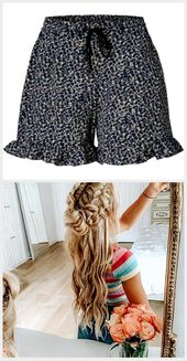 Reduced summer pants for women – My Blog, #Blog #women # for #reduced #summer pants
