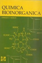 Organic Structure Analysis Crews Pdf