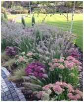 49 easy and low maintenance front yard landscaping ideas 15 – Danielle Cox