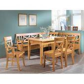 Photo of Dining table Fawn GazzdaGazzda