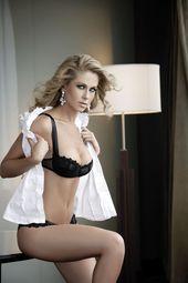 Ingrid Martz H