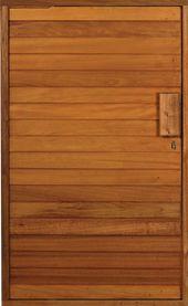 Cashbuild Door Prices The Profile Of The Aluminium Used Wooden Garage Doors For Sale Cashbuild Door P In 2020 Garage Doors For Sale Wooden Garage Doors Wooden Garage