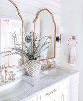 Inspiration für ein modernes Zuhause #decor #style #interiors