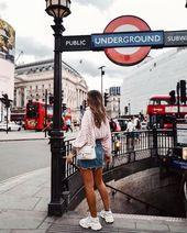 London England Essen Instagram Ästhetik Eimer Lis …