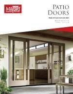 Expand Your Living Space With Pocket Sliding Glass Doors. Browse Milgardu0027s Pocket  Glass Walls And Experience A Luxurious Way To Enjoy Indoor Outdoor Living.