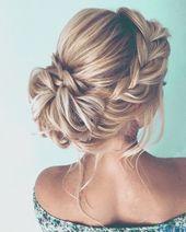 #Stunning #Bride #the #elegante # for #Ho