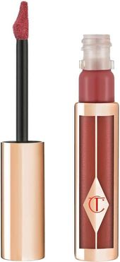 Charlotte Tilbury Hollywood Lips – #Charlotte #Hollywood #lips #Tilbury